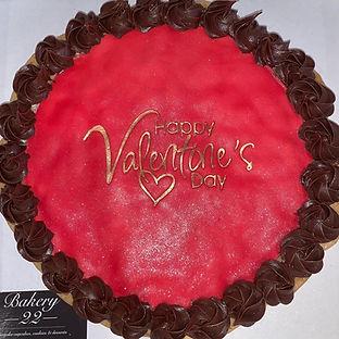 valentines cookie.jpg