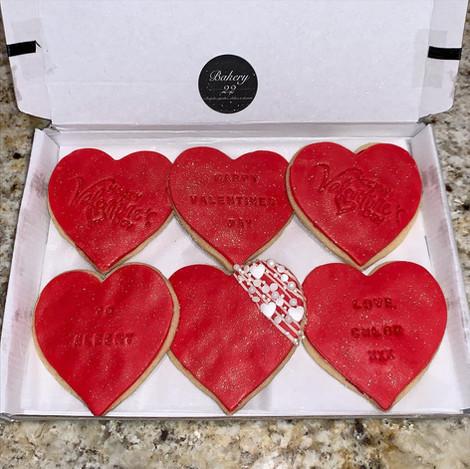 valentines biscuits.jpg