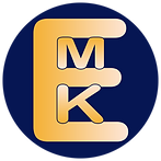 logo_rund_300dpi.png