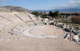 Ancient_theatre_-_Philippi.jpg