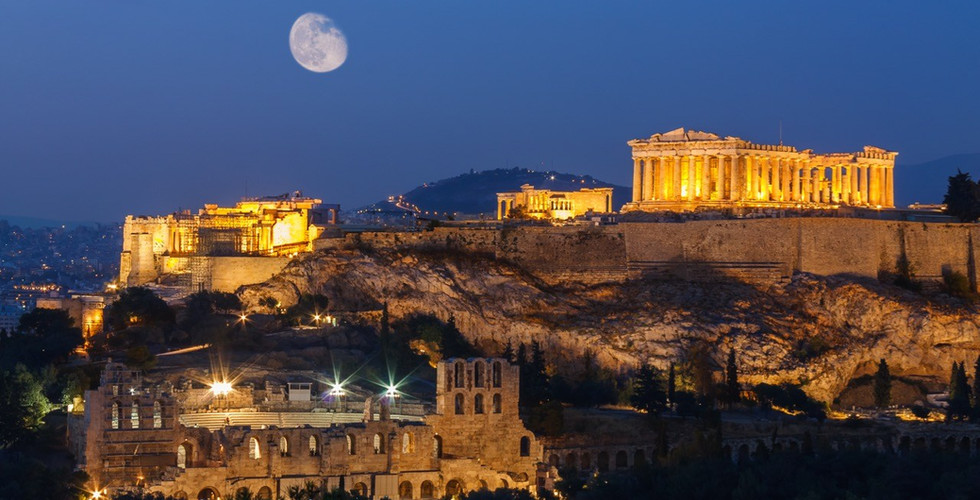 Acropolis-Night-Greece.jpg
