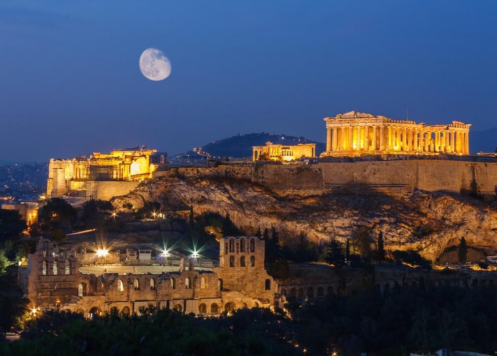 Acropolis-Night-Greece.jpg