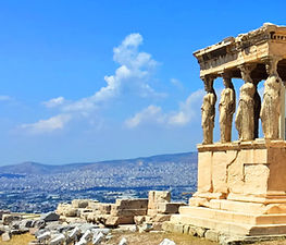 Greece_1.jpg
