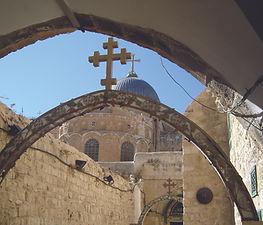 Christian_quarter_Jerusalem_Crosses.JPG