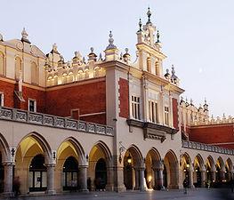 KrakowMarketSqr_CMYK.jpg