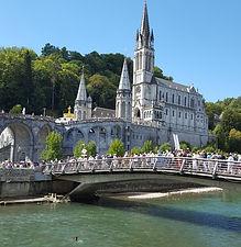 Lourdes-15 12.10.03.jpg