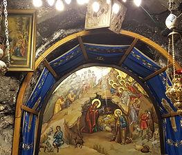 Nativity12_052242.jpg
