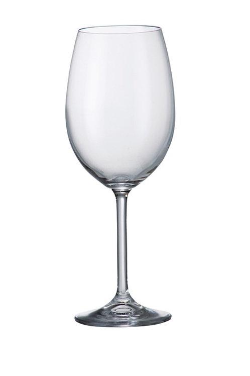 Taca para vinho