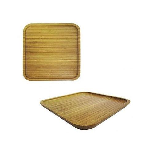 Petisqueira de Bambu