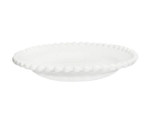 Prato Sobremesa