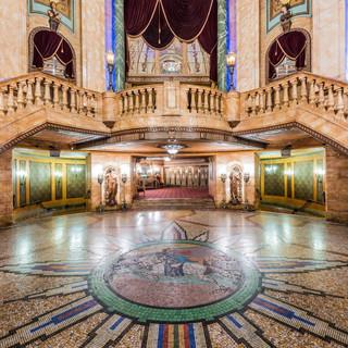 State Theatre find a leak.jpg