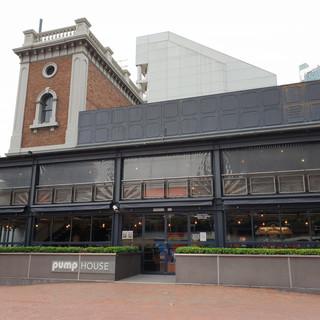 Pump House Sydney.jpg