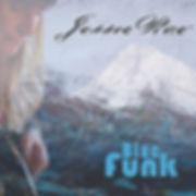 Blue Funk Cover Art.jpg