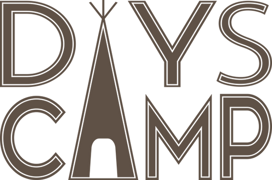 DAYSCAMPロゴ_単色.png