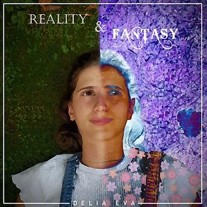 reality-fantasy-malerisch.jpg