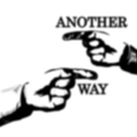 Another_Way [Wiederhergestellt]-converte