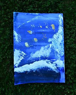 favorit gelbe unterwasserwelt.JPG