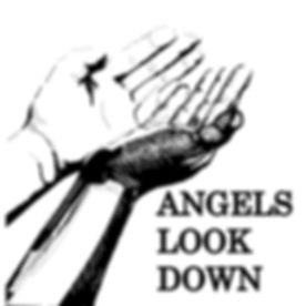 Angels_look_down_-converted.jpg