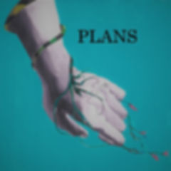 Plans_NEU.jpg