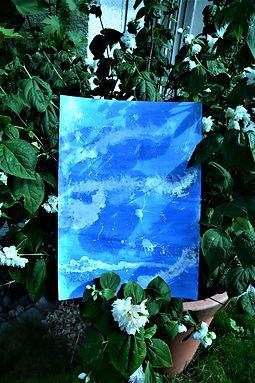 favorit helles blau.JPG