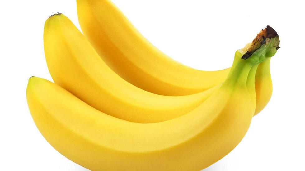 Banaan 1 liter