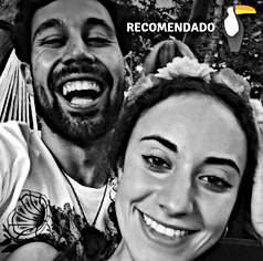 Isabel_y_Héctor.png