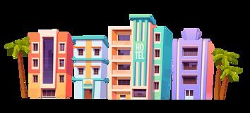 MIAMI-HOTEL.png