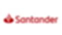 santander-nueva-imagen.jpg-U101079389908