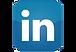 ons-business-symbol-linkedin-icon-5ab176