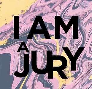 iam jury.png