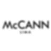McCann-Lima.png