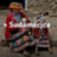 + sudamerica.png