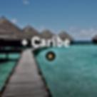caribe.png