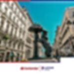 CLIENTE-EN-VIAJE-FB-MADRID.jpg