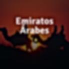 Emiratos_Árabes.png