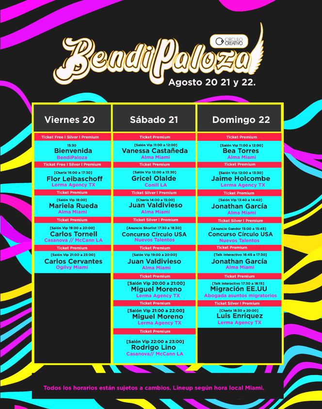Lineup-BendiPaloza.png