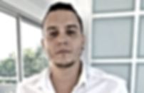 Moisés_Ojeda.png