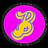 logo-bc-2021.PNG