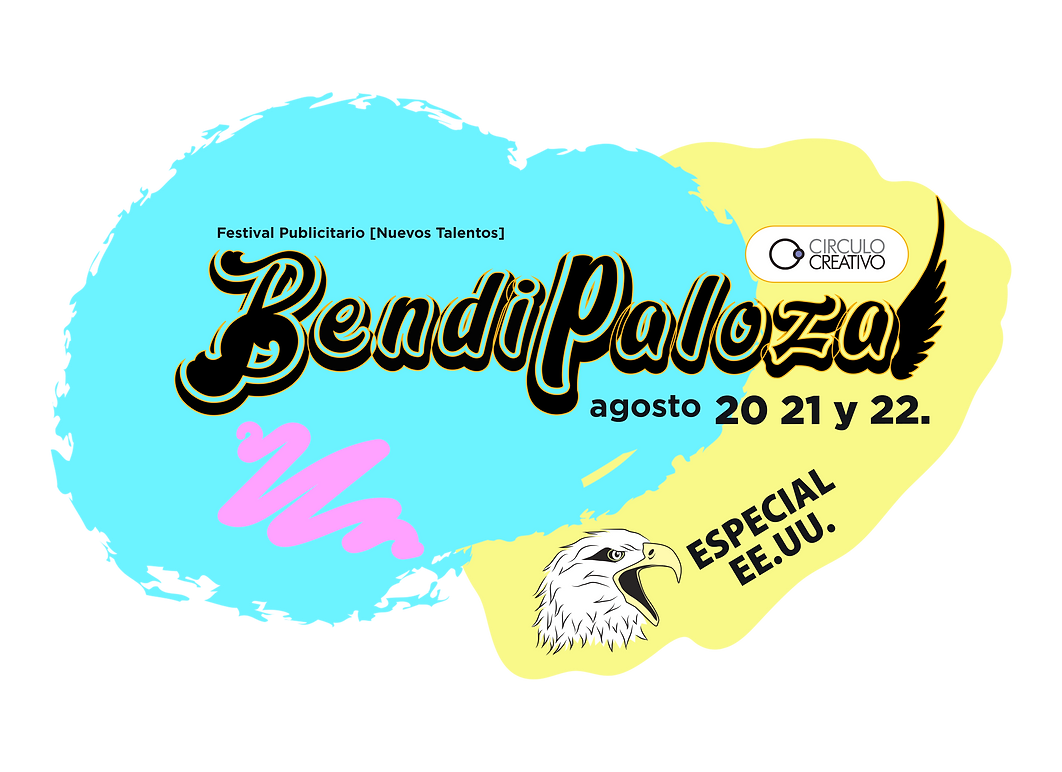 Head 1 BendiPaloza.png
