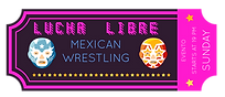 ticket-mexican.png