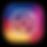 07f0d7b69ef071571e4ada2f4d6a053a-icono-d