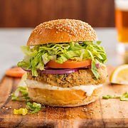 1517424682-salmon-burger-delish-1.jpg