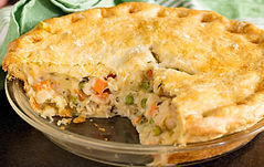 1519154699-chicken-pot-pie-horizontal-1.