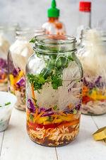 Mason-Jar-Instant-Noodle-Soups-2-790x118
