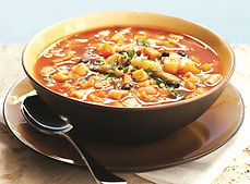 Hearty-Minestrone-Soup_ret.jpg