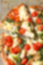 Chicken-Pesto-PizzaIMG_6175.jpg