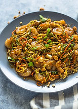 Shrimp-Zoddle-Pad-Thai-5-of-8.jpg