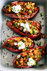 bbq-tempeh-loaded-sweet-potatoes-21.jpg