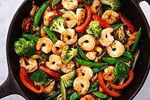 shrimp-stir-fry-horizontal-1545495841.pn