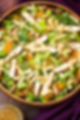 Asian-Sesame-Chicken-Salad-82.jpg
